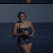 Viva Ingrid!: Ingrid Bergman in un'immagine di repertorio presente nel documentario
