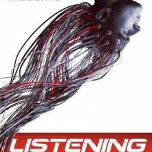 Locandina di Listening