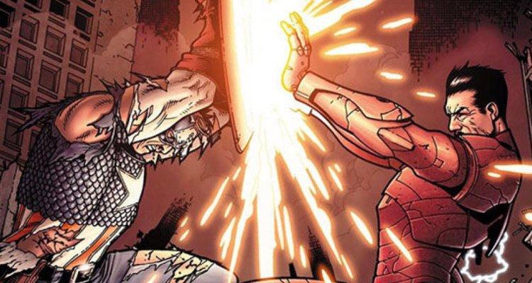 Da Iron Man a Ant-Man: le differenze tra gli Avengers dei fumetti e quelli del grande schermo