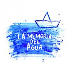 Locandina di The Memory of Water
