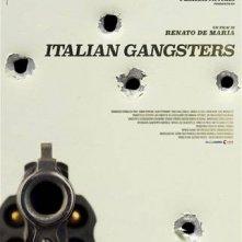 Locandina di Italian Gangsters