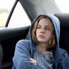 Looking for Grace: Odessa Young in un'immagine tratta dal film scritto e diretto da Sue Brooks