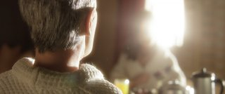Anomalisa: un'immagine del film animato di Charlie Kaufman e Duke Johnson