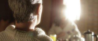 Anomalisa: un'immagine del film animato di Charlie Kaufman e Duke Johnson