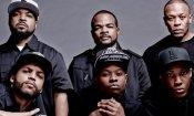 Boxoffice USA: ancora in vetta Straight Outta Compton