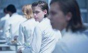 Equals: il trailer del film con Kristen Stewart e Nicholas Hoult