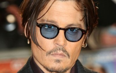Venezia 2015, da Johnny Depp a Robert Pattinson, ecco chi ci sarà (e chi no)