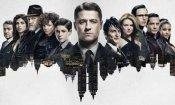 Gotham: un trailer pieno di villain!