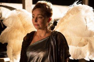Marguerite: Catherine Frot nei panni della protagonista Marguerite