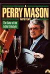 Locandina di Perry Mason: Serata col morto
