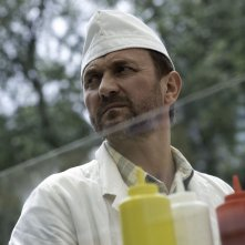 11 Minutes: Andrzej Chyra in un'immagine del film