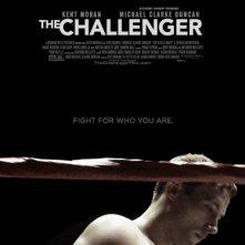 Locandina di The Challenger