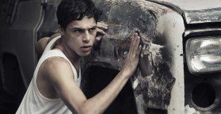 Desde allá: un'immagine del film diretto e sceneggiato da Lorenzo Vigas