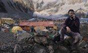 Everest: Jon Krakauer spiega perché non ha apprezzato il film