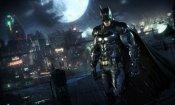 Batman, il killer del grande schermo: il supercut!