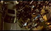 Venezia 2015, Mouse d'Oro a Rabin, The Last Day