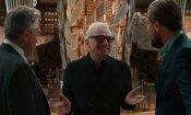 The Irishman: Scorsese e De Niro cercano finanziatori per il film