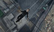 The Walk: un nuovo spettacolare trailer del film di Robert Zemeckis