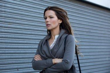 Un'occasione da Dio: la bella Kate Beckinsale in un'immagine del film