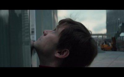 Trailer italiano - The Walk