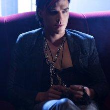 American Horror Story:Hotel - Finn Wittrock interpreta Tristan