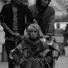 La calle de la Amargura: un'immagine del film diretto da Arturo Ripstein