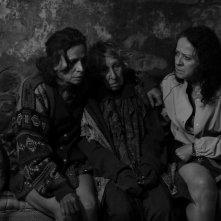 La calle de la Amargura: un'immagine del film