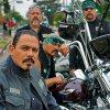 Sons of Anarchy: Kurt Sutter è al lavoro sullo spinoff