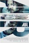 Locandina di Air - I custodi del sonno