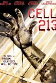 Locandina di Cell 213 - La dannazione