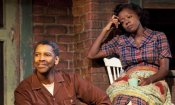 Viola Davis reciterà in Fences, film diretto da Denzel Washington