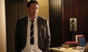 Aquarius: Mulder vs. Manson nel finale della stagione 1