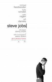 Steve Jobs in streaming & download