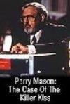 Locandina di Perry Mason - Il bacio che uccide