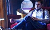 American Horror Story: Hotel - Ryan Murphy: 'Non chiamateli vampiri'