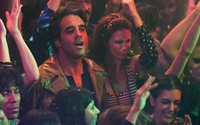 Vinyl: Scorsese + Jagger + HBO = (non) è solo Rock 'n' Roll!