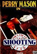 Locandina di Perry Mason - Assassinio in diretta