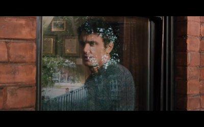 Trailer italiano - Wim Wenders - Ritorno alla vita