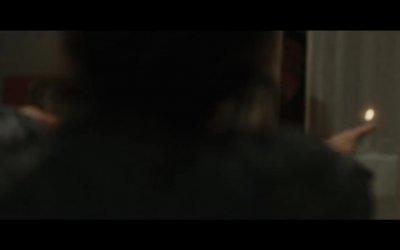 Clip 'Il ballo' - L'Attesa