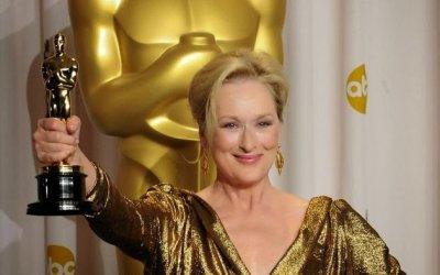 Le signore degli Oscar: Meryl e le altre