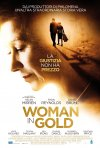 Locandina di Woman in Gold