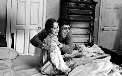 Il cinema di William Friedkin: il lato oscuro dell'America in 5 film cult