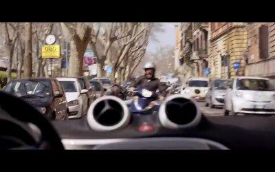 Trailer - Tutte lo vogliono
