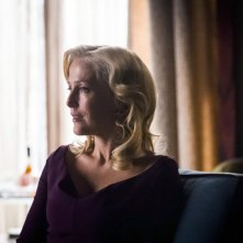 Hannibal: Gillian Anderson interpreta Bedelia in The Number of the Beast is 666