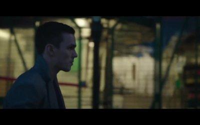 Teaser trailer - Kill Your Friends