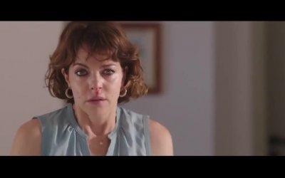 Teaser trailer - L'esigenza di unirmi ogni volta con te