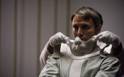 Hannibal, ultimo atto: The Wrath of the Lamb e la resa dei conti fra Will Graham e Lecter