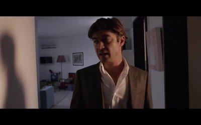 Trailer - La prima luce