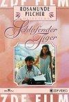 Locandina di Rosamunde Pilcher: La tigre che dorme