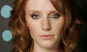 Bryce Dallas Howard affianca Matthew McConaughey in Gold